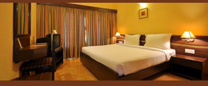 hotels booking kodaikanal