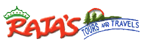 Welcome Kodaikanal Rajas Tours